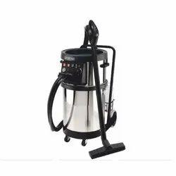 Inventa Vapore Vac 7.0 Bar Steam Vacuum Cleaner