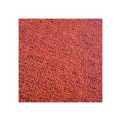 Polypropylene Wall To Wall Carpet