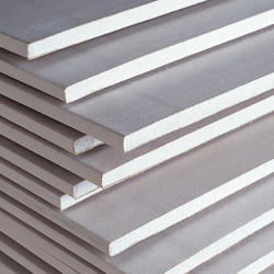 Saint Gobain Gypsum Board