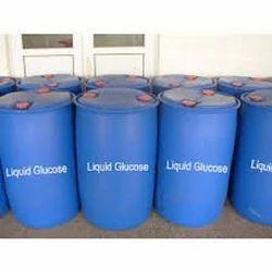 Riddhi Siddhi Liquid Glucose
