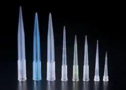 Microtips - Sterile - Depyrogenated