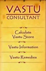 Vastu Remedies in India