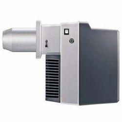 Weishaupt Gas Burner WG10