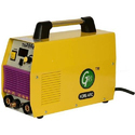 200 Tig Welding Machine