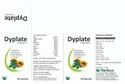 Dyplate Capsules
