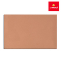 Virgo VL 755 Copper Aluminium Composite Panels