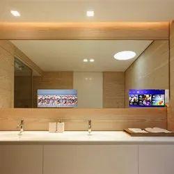 Rental LED Display Panel Screens