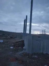 Building Civil Construction
