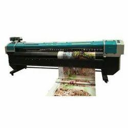 Eco Solvent Digital Banner Printing Service