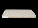 Godrej Interio Orthomatic Mattress