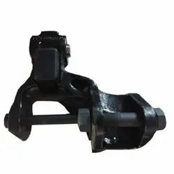 Bharat Benz Front Shackle