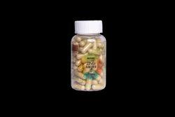 PRO DIETETICS LIVER, Packaging Size: 1 kg
