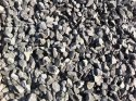 20mm Crushed Stone