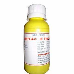Acriflavine Tincture