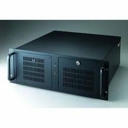 IPC-611 Motherboard Chassis