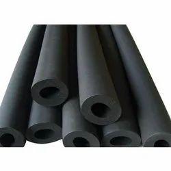 PVC - NBR Tubing