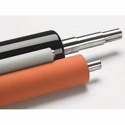 High Temperature Roller