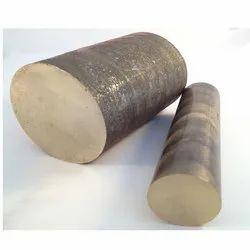Aluminum Manganese Bronze Bar