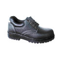 Nestor PU Safety Shoes