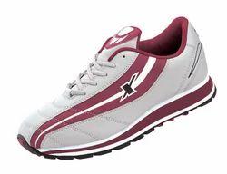 Sparx Men Shoes SM-58