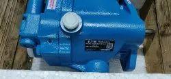 Eaton PVQ20 Hydraulic Pump