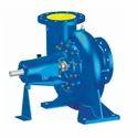 Kirloskar DBL Series End Suction Utility Pump