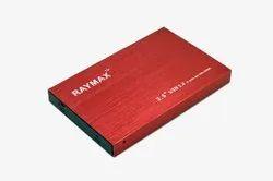 Raymax Usb 2.0 2.5