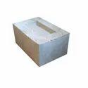 Fly Ash Bricks Blocks