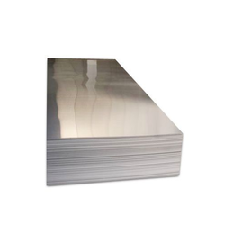 Aluminum Alloy Sheet 5052 H32