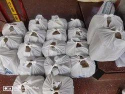 Indian Online Bulk Food Order, Pan India