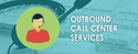 Outbound Voice Process (Fixed Payment)