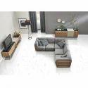 Carara Nova Floor Tiles