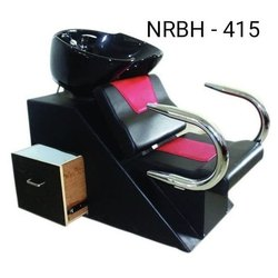 NRBH-415 Shampoo Chair