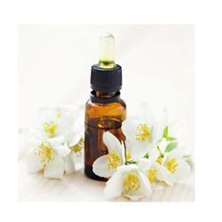 Jasmine Grandiflorum Oil