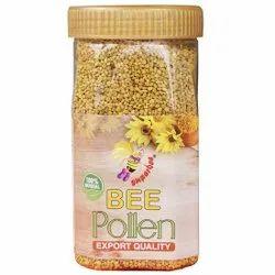 Bee Pollen Granules 500 G