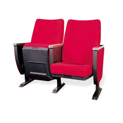 Auditorium Head Rest Chair
