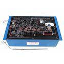 Temperature Using RTD Transducer