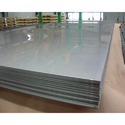 JIS SUS 430 Stainless Steel Sheets
