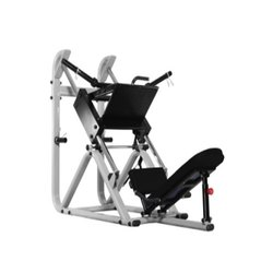 J-022 Incline Squat Machine