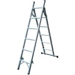 Single Straight Hook Ladder (L.S)