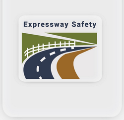 Express Way Safety Solution ESS
