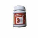 Stonil Churan, Packaging: 100 Gm