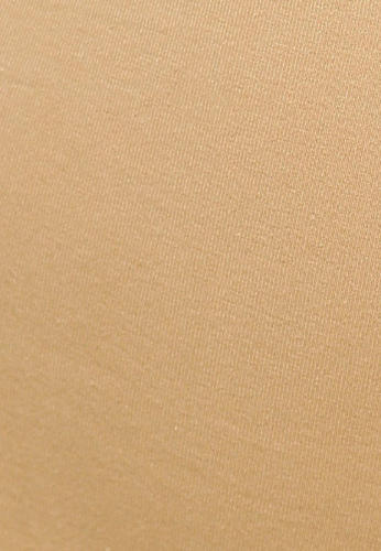 b2b69c27fbc33 Skin Color Shapewear at Rs 210  piece