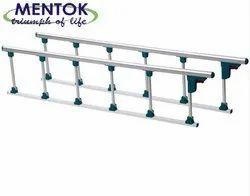 Hospital Bed Side Railing