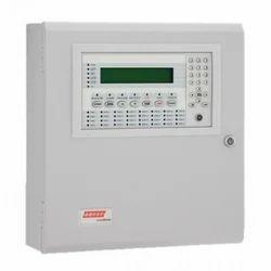 Data Logger Panel (Big LCD)