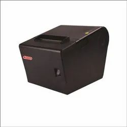 Retsol POS Thermal Printer TP-806