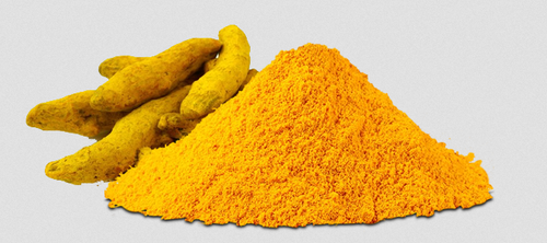 Best Of Spices - Turmeric Whole And Powder Manufacturer from