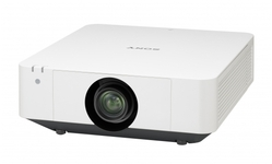 Sony Laser  Vpl-Fhz58 Wuxga Projector