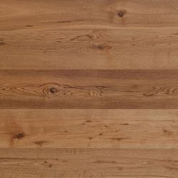 Timber House Flooring