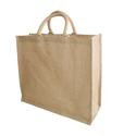 Churiwal Technopark 43 Food Grade Jute Bag
